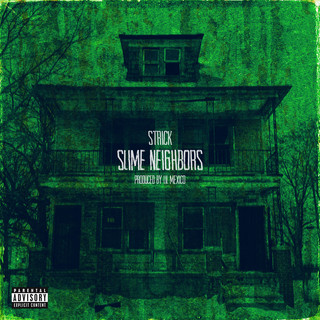 Slime Neighbors