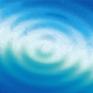 青い (Aoi)
