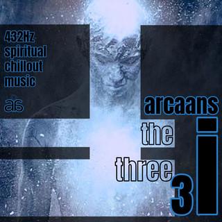 The 3i