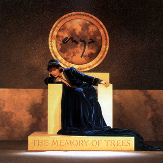 The Memory Of Trees (Remastered Japanese Version)