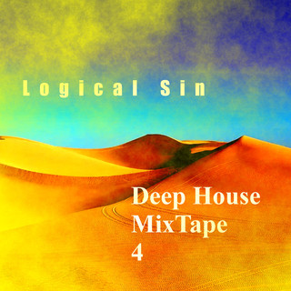 Deep House Mixtape 4