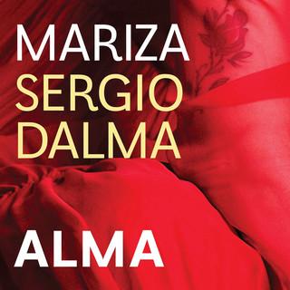 Alma (Feat. Sergio Dalma)