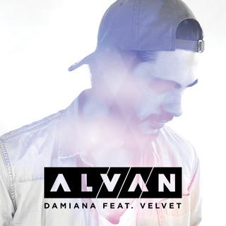 Damiana (Feat. Velvet)