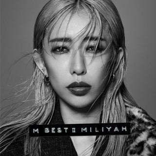 M BESTⅡ BALLAD SIDE - Extra Edition - (M BEST II BALLAD SIDE (Extra Edition))
