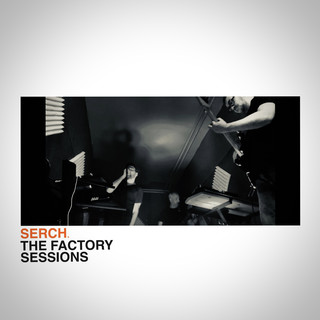 The Factory Sessions (Live)
