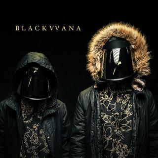 BLACKVVANA