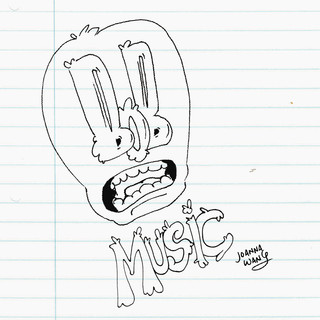 Bob Music