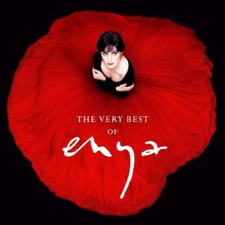 極緻典藏 跨世紀精選 (The Very Best Of Enya)