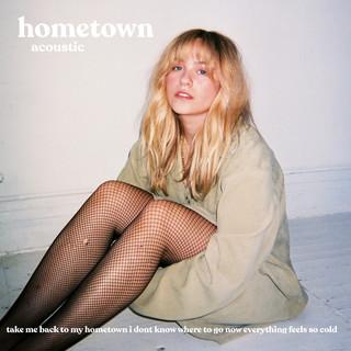 Hometown (Acoustic)