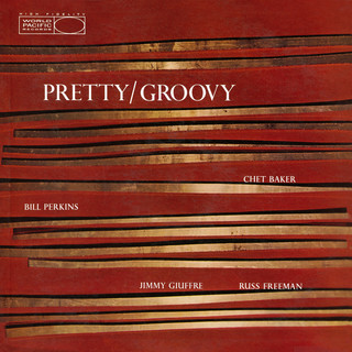 Pretty / Groovy (Expanded Edition)