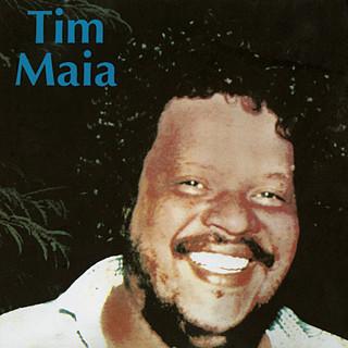 Tim Maia Em Inglês
