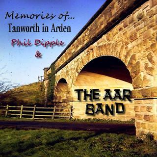 Memories Of Tanworth In Arden