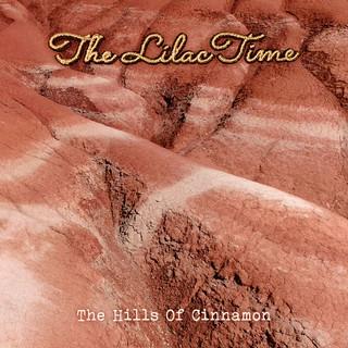 The Hills Of Cinnamon