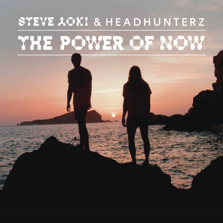 The Power of Now (Crystal Lake Remix)