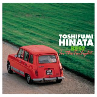 オーガニック・スタイル 日向敏文 The BEST ~In The Twilight~ (ORGANIC STYLE Toshifumi Hinata The Best - In The Twilight)