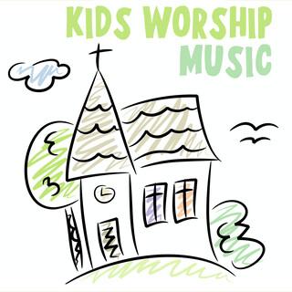 Kids Worship Music