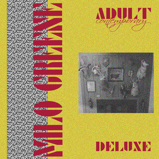 Adult Contemporary (Deluxe)