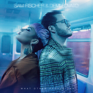 What Other People Say (Sam Feldt Remix)