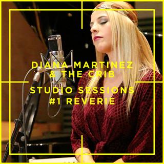 Reverie (Studio Sessions)