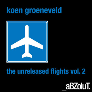 The Unreleased Flights, Vol. 2
