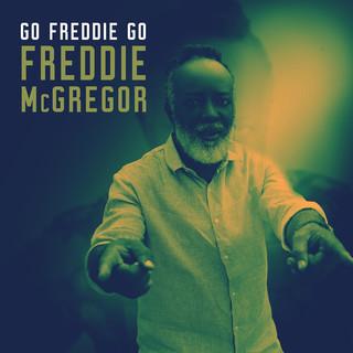 Go Freddie Go