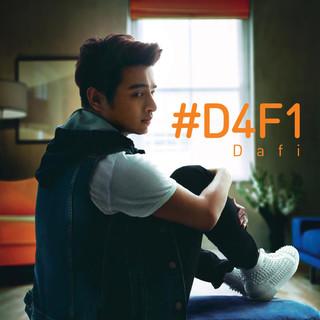 #D4FI