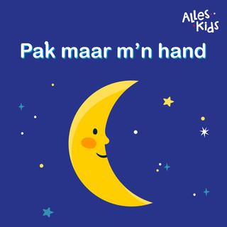 Pak Maar M'n Hand (Musicbox Versie)
