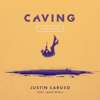 Caving (Feat. James Droll)