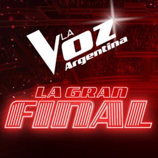 La Voz 2021 (Final / En Directo)