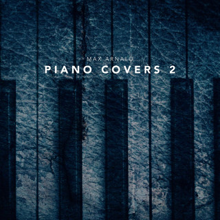 Piano Covers 2