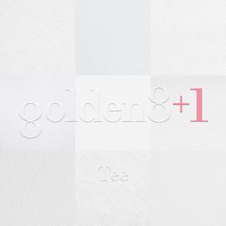Golden 8+1 (Golden 8 + 1)