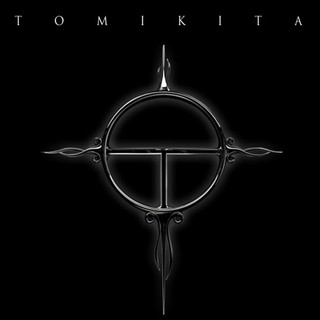 Tomikita (Deluxe Version)
