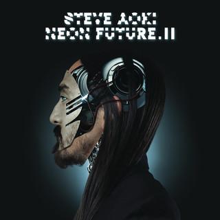 炫音革命 2:星際電音 (Neon Future II)