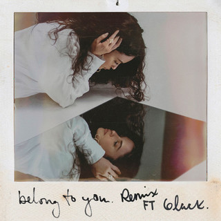 Belong To You (Feat. 6LACK)