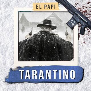 Tarantino 2019