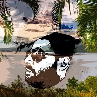 Tropical Vibes Vol.1
