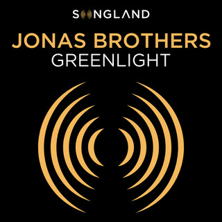 Greenlight (From \