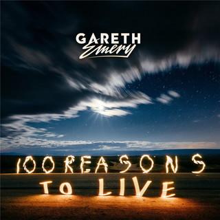 生活的一百種理由 (100 Reasons To Live)