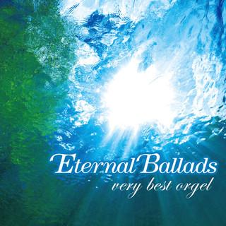 Eternal Ballads ベリー.ベスト.オルゴール