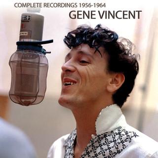 Complete Recordings 1956 - 1964