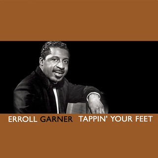 Tappin\' Your Feet
