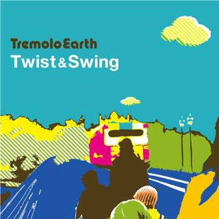 Twist & Swing