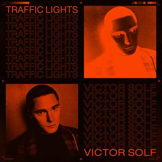 Traffic Lights (Instrumental)