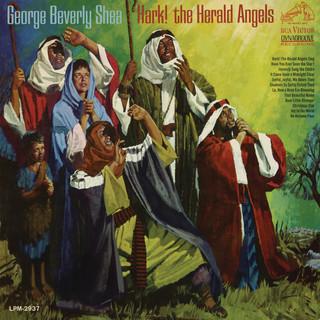 Hark ! The Hearld Angels