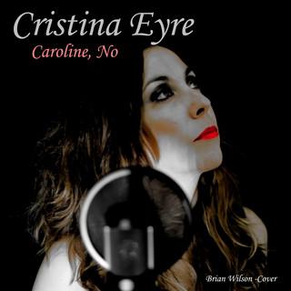 Caroline, No (Brian Wilson Cover)