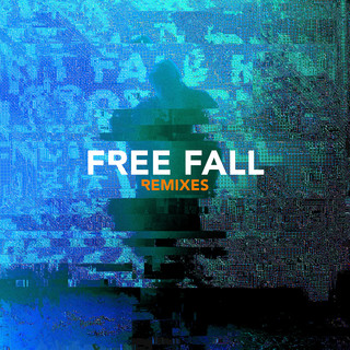 Free Fall -Remixes