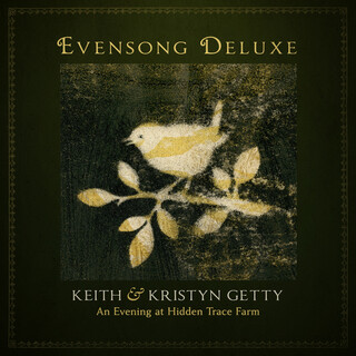 Evensong (Deluxe / An Evening At Hidden Trace Farm)