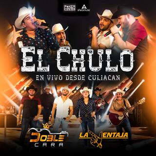 El Chulo