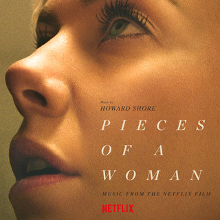 Pieces Of A Woman (Music From The Film)