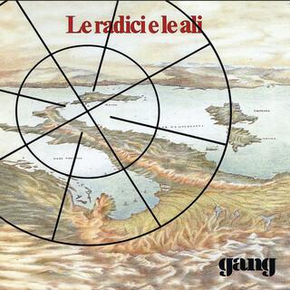 Le Radici E Le Ali (2021 Remaster)